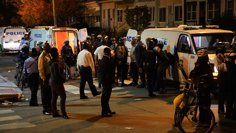 Van Full Of Explosives Discovered In Philly On Third Night Of Rioting ?u=https%3A%2F%2Fapi-assets.infowars.com%2F2020%2F10%2FGettyImages-1229336619