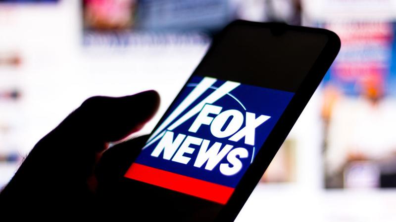 #CancelFoxNews – Do you agree that Fox News has gone way ...