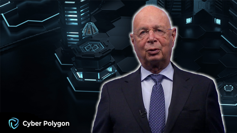 Cyber Polygon 2021: Globalists Run Simulation Of a Coming ...