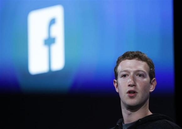 Court Rules Facebook Widgets Can Be Considered Wiretaps…