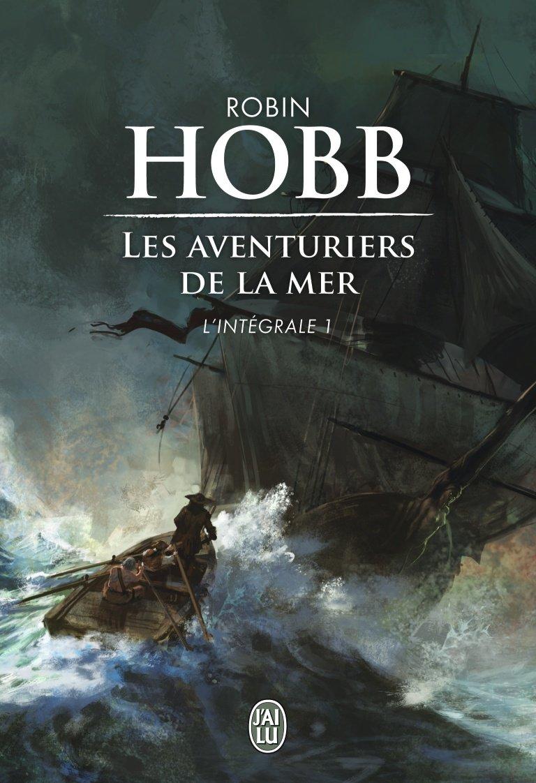 Songe d'une Nuit d'été - Les Aventuriers de la Mer ...