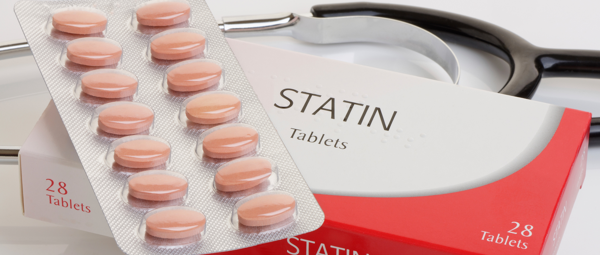 Statins Cause Diabetes - Consumer Reports
