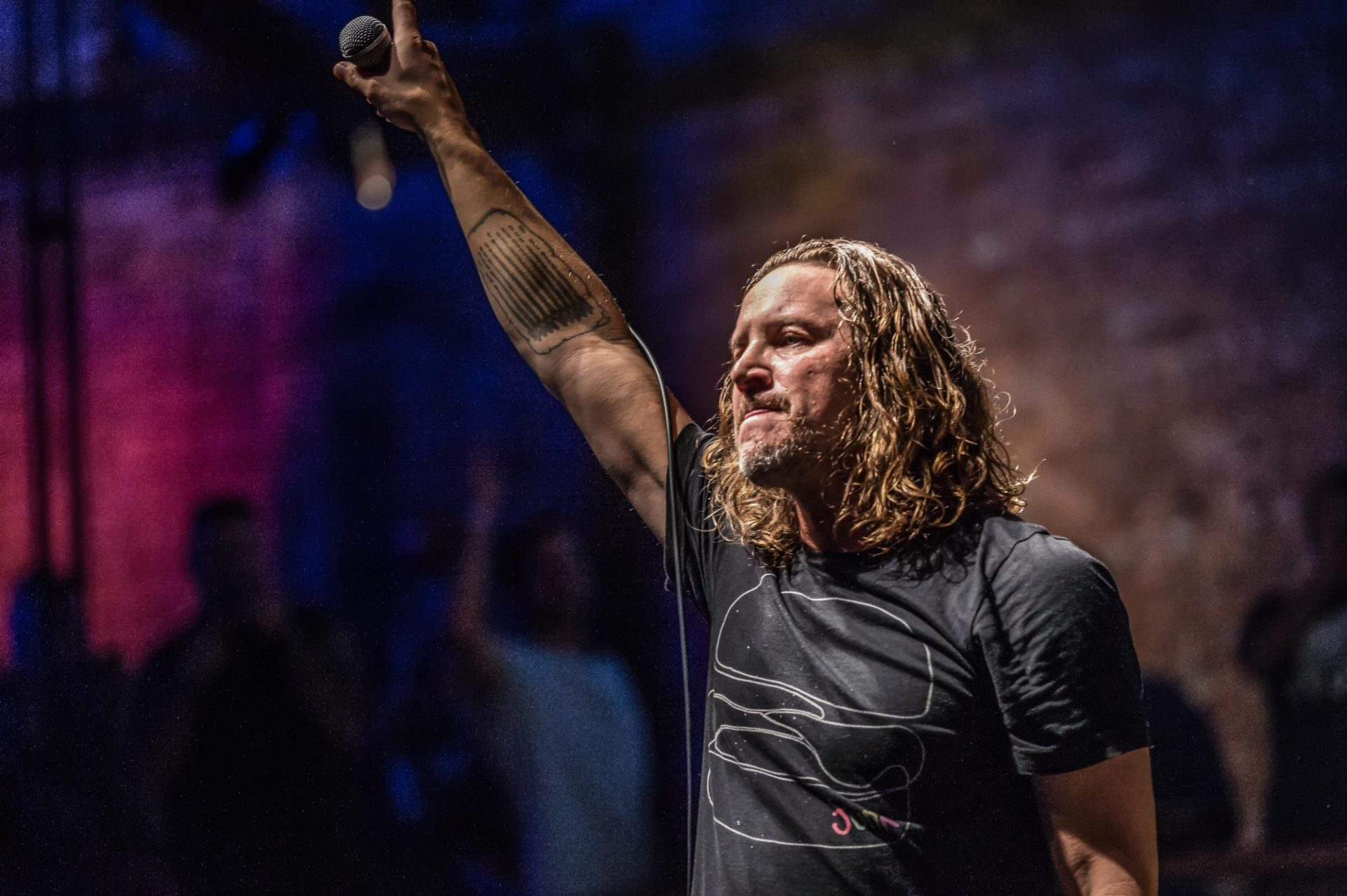 Interview: Kevin Martin — The Passion of Candlebox ...