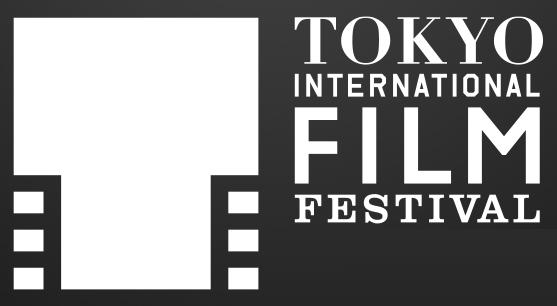 Tokyo Int'l Film Fest's Content Market Moves Online