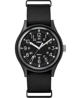 Best Field Watches Under $500