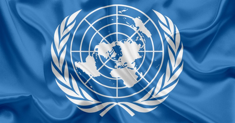 The United Nations wants to hand power to dictatorial regimes like China to control the Internet, prompting fears of a massive new free speech purge…
