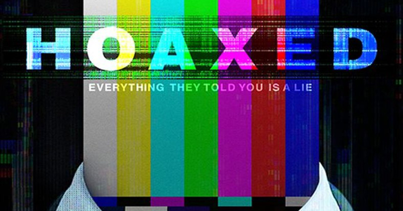 Hoaxed (Full Documentary)
