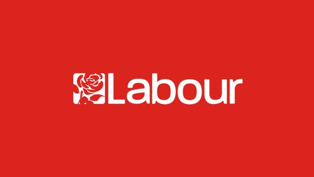 Labour - Political Parties: What They Stand For - Politics ...