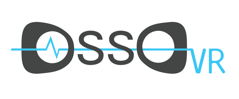 Osso VR to Showcase First Virtual Reality Training Module ...
