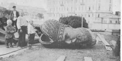 Russian revolution 1917   Sutori