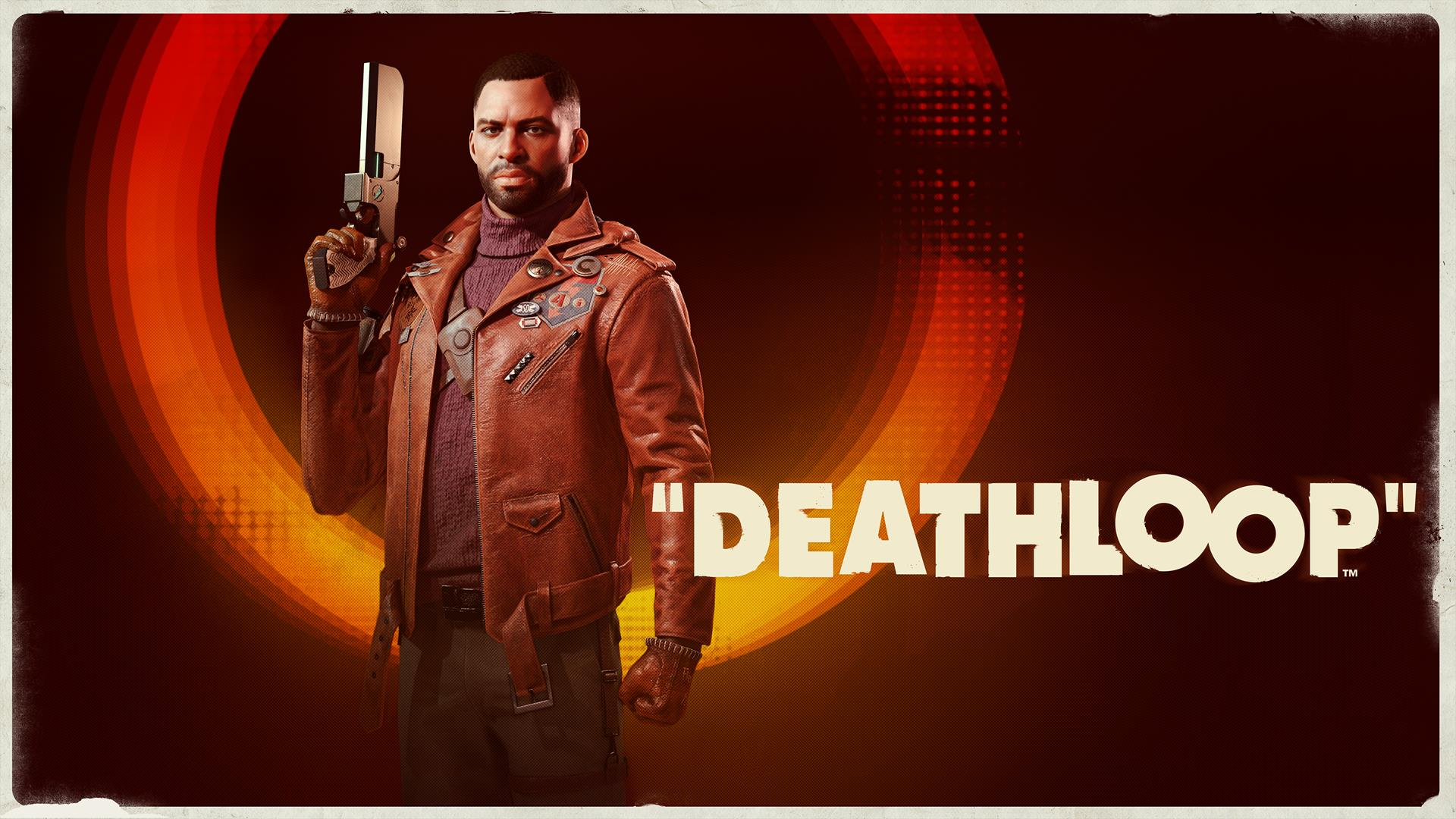 Deathloop's new PS5 trailer is about getting two targets in the same place at the same time - VG247