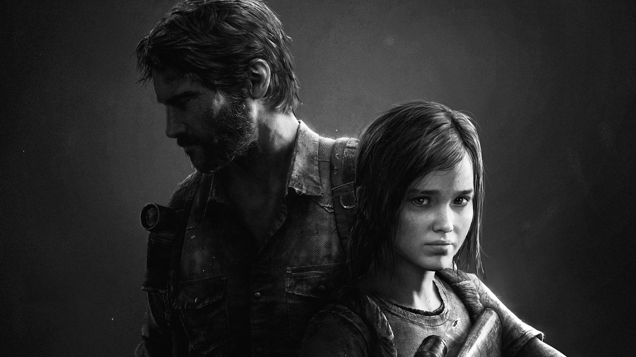 The Last of Us: Remastered Review - IGN