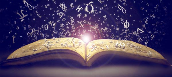 Numerology Explained In Clear and Simple Terms - Astronlogia