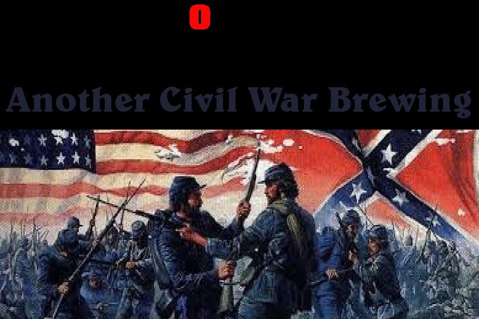 "Conservative Christians Promise ""Civil War""...   Atam.Org"