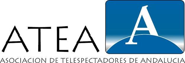 ¿Qué es ATEA? | ATEA