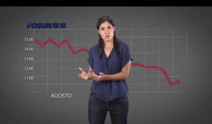 Sobre como numa economia de casino – Aventar