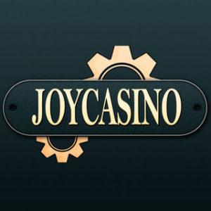 Переходи на Joy Casino и получи свой бонус уже сегодня