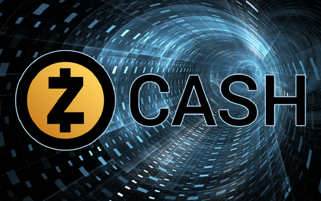Zcash Community has approved the new mining reward ...