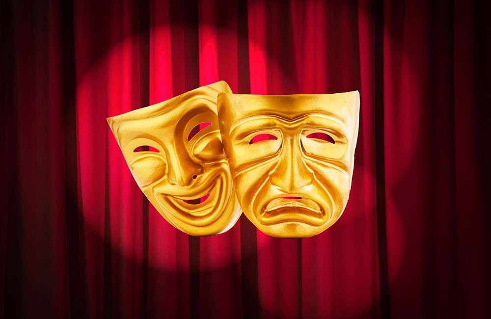 Speech & Drama Success • Performing Arts News • Arts & Culture • B