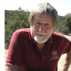 Guest, Frank Thayer on BBS Radio