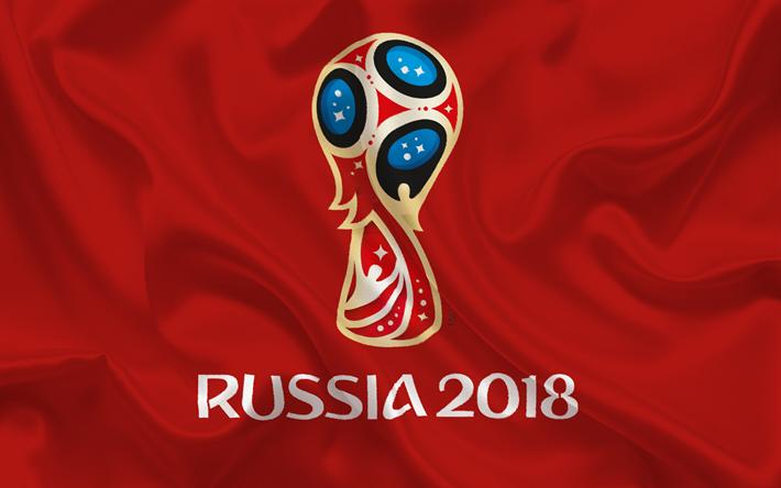 ?u=https%3A%2F%2Fbesthqwallpapers.com%2FUploads%2F24-7-2017%2F16753%2Fthumb2-russia-2018-logo-football-world-championship-2018-fifa-world-cup.jpg&f=1