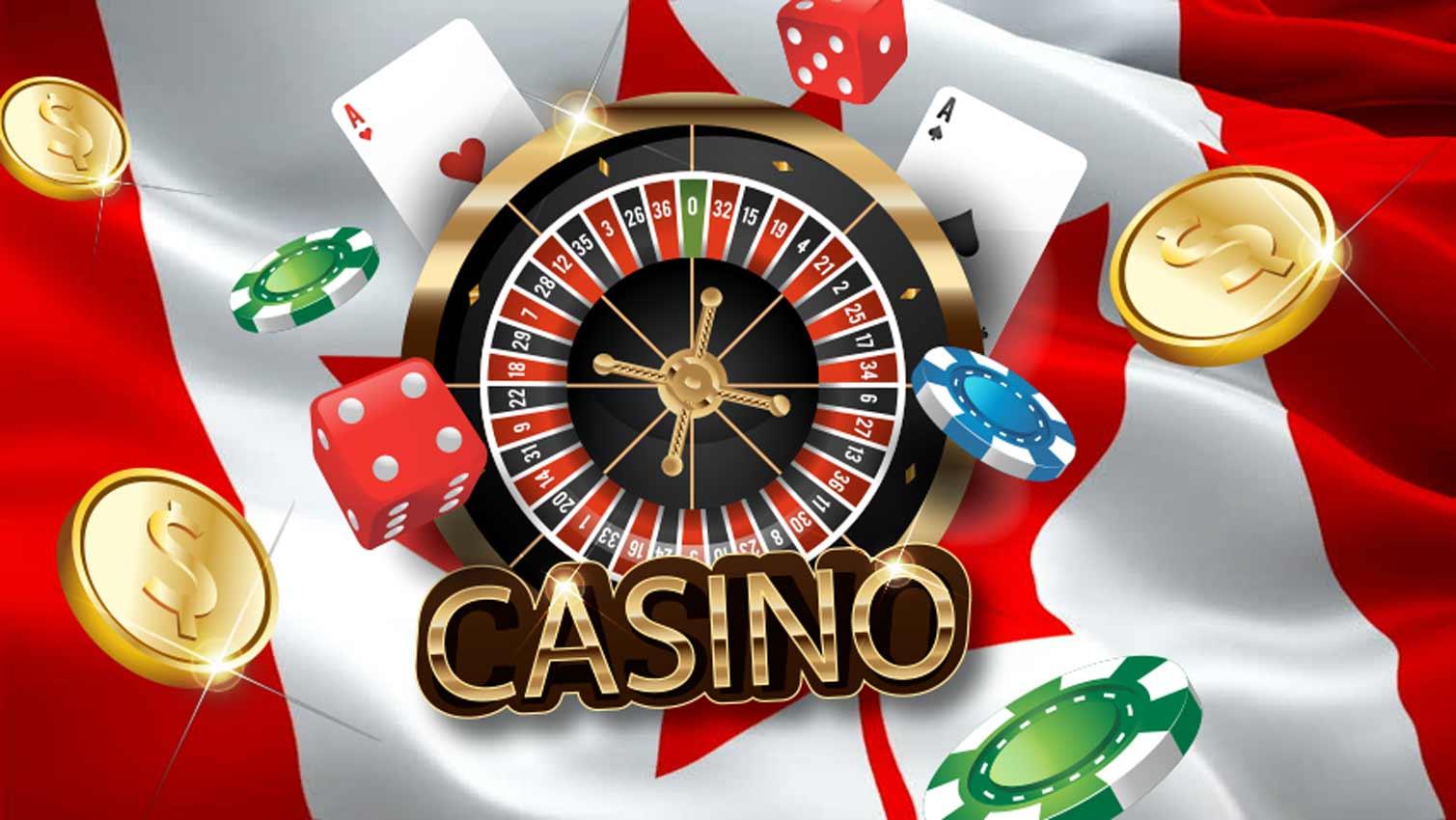 důvěryhodné online kasino v České republice