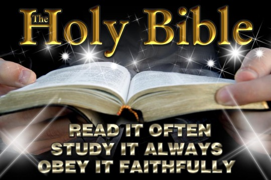 *Donne-nous notre Pain de ce jour (Vie) : Parole de DIEU *, *L'Évangile et le Livre du Ciel* ?u=https%3A%2F%2Fbiblicalproof.files.wordpress.com%2F2012%2F01%2Fthe-holy-bible-read-it-study-it-obey-it