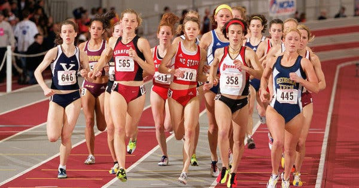GOP-controlled Arizona House passes bill banning trans-males from competing in women's sports…