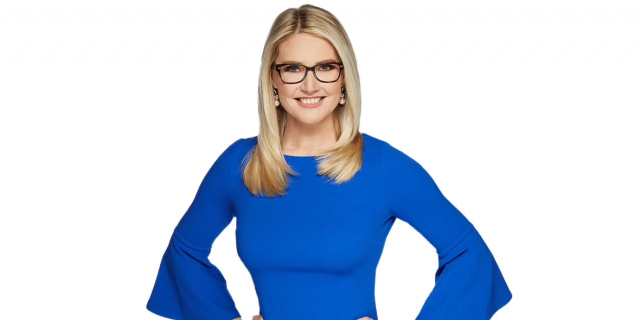 Who is Marie Harf from Fox News? Bio: Wedding, Salary ...