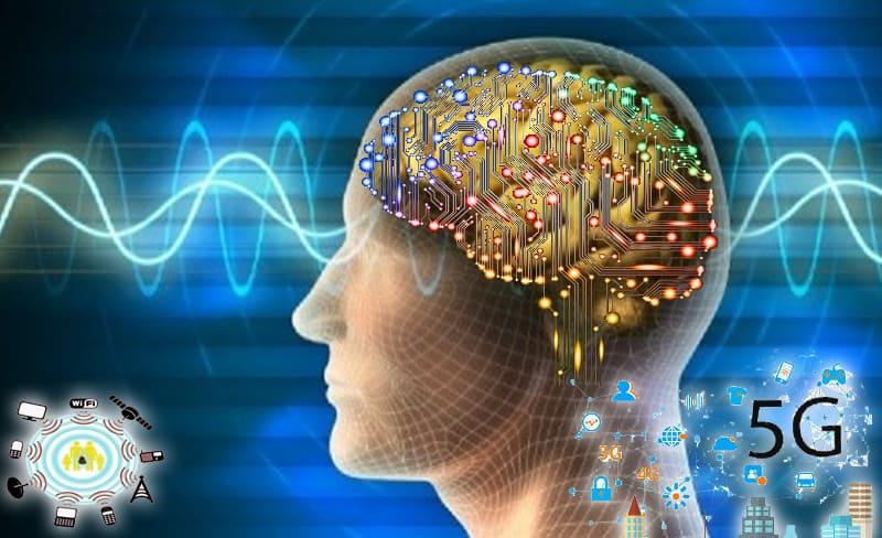 Los Campos Electromagnéticos y su efecto en la Biología ...