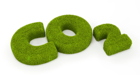 Reduces Harmful CO2 Emissions Through Briquetting Machine ...