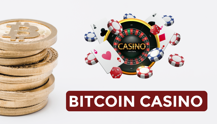 Follow a short registration procedure in Bitcoin Casino Bitstarz to get access to the full functionality of the gaming resource