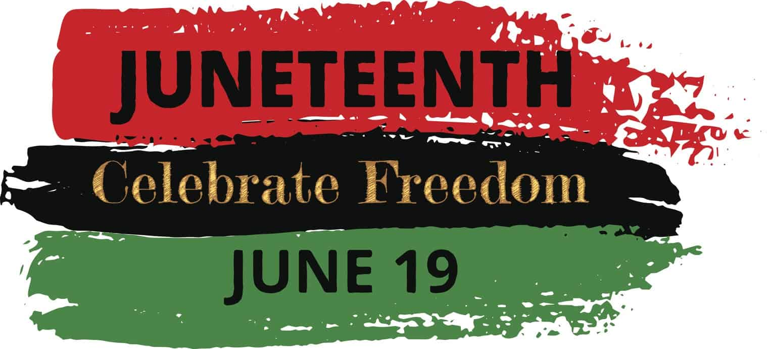 Juneteenth In Iowa City Has Something For Everybody