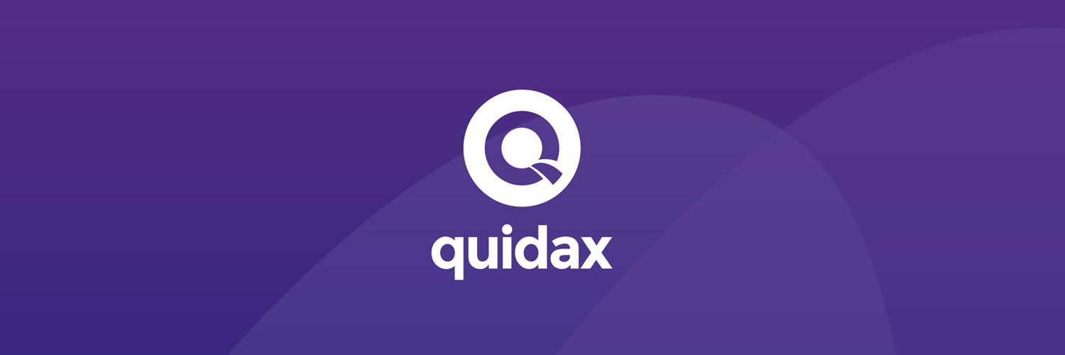 Quidax Review (What You Must Know About Fees And Features ...