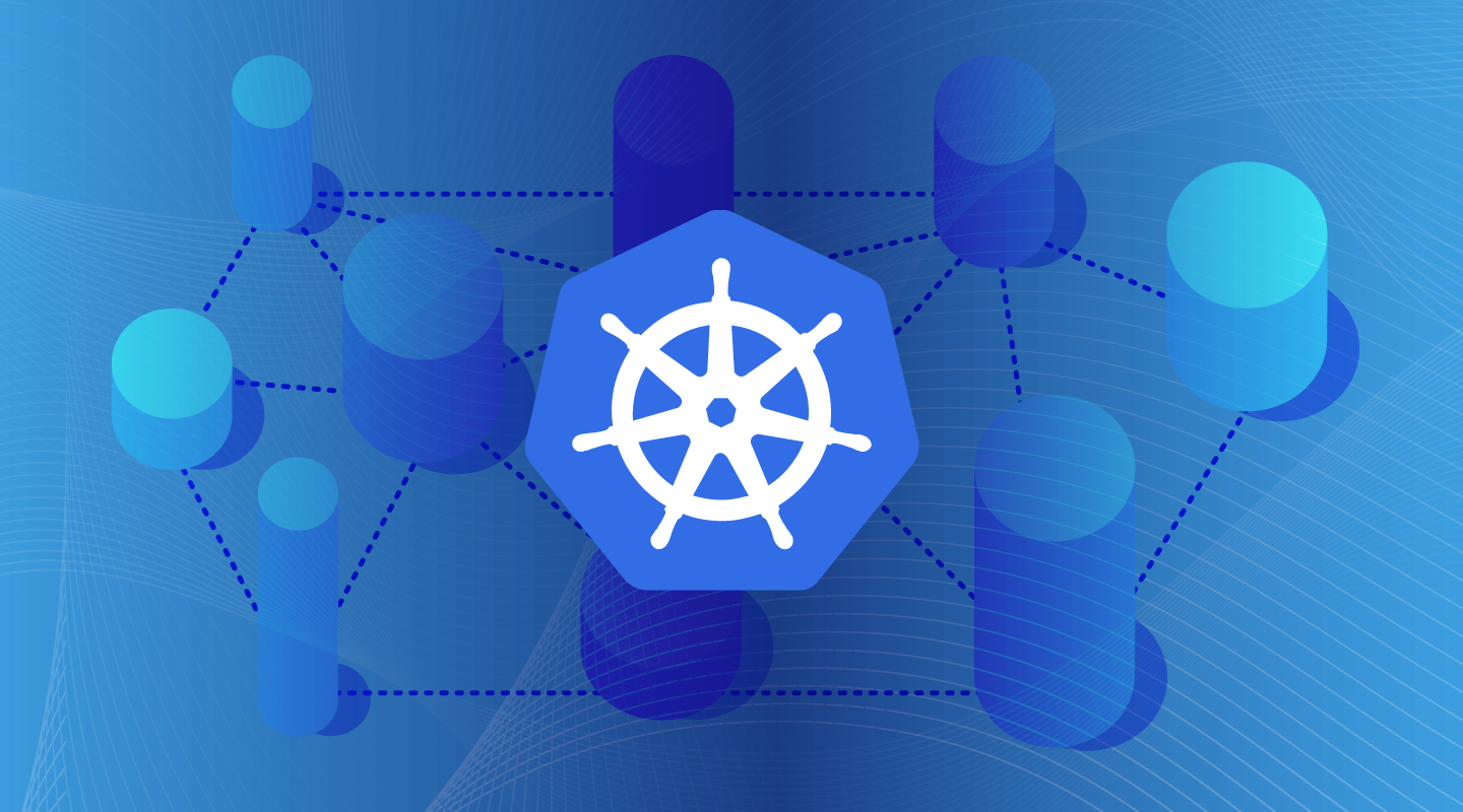 The Apprentice's Guide to Kubernetes