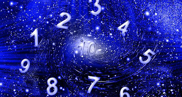 The 2019 Numerology Report | California Psychics