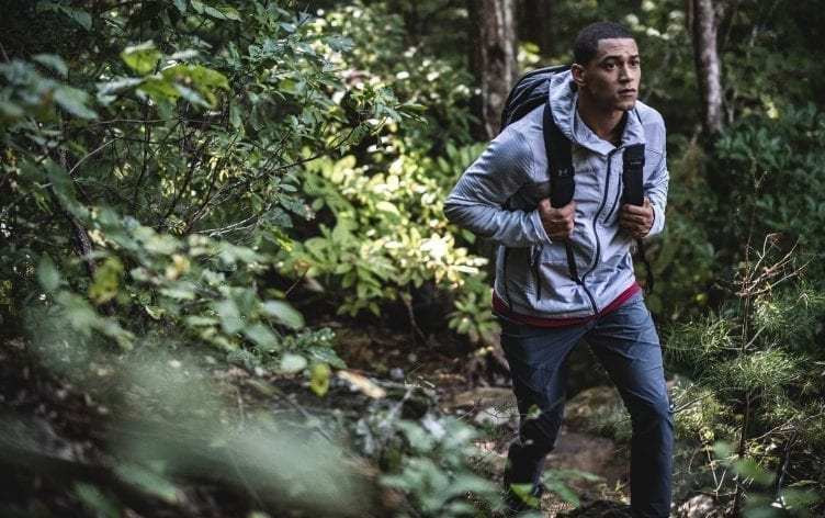 7 Benefits to Getting Out in Nature | Fitness | MyFitnessPal