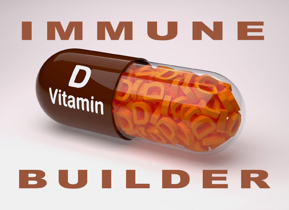 The Effects of Vitamin D and COVID-Related Outcomes ?u=https%3A%2F%2Fblog.optimalhealthsystems.com%2Fwp-content%2Fuploads%2F2020%2F05%2FImmuneBuilder_LR_2