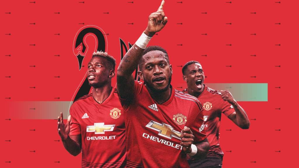 Manchester United set to venture Down Under | Ticketmaster ...
