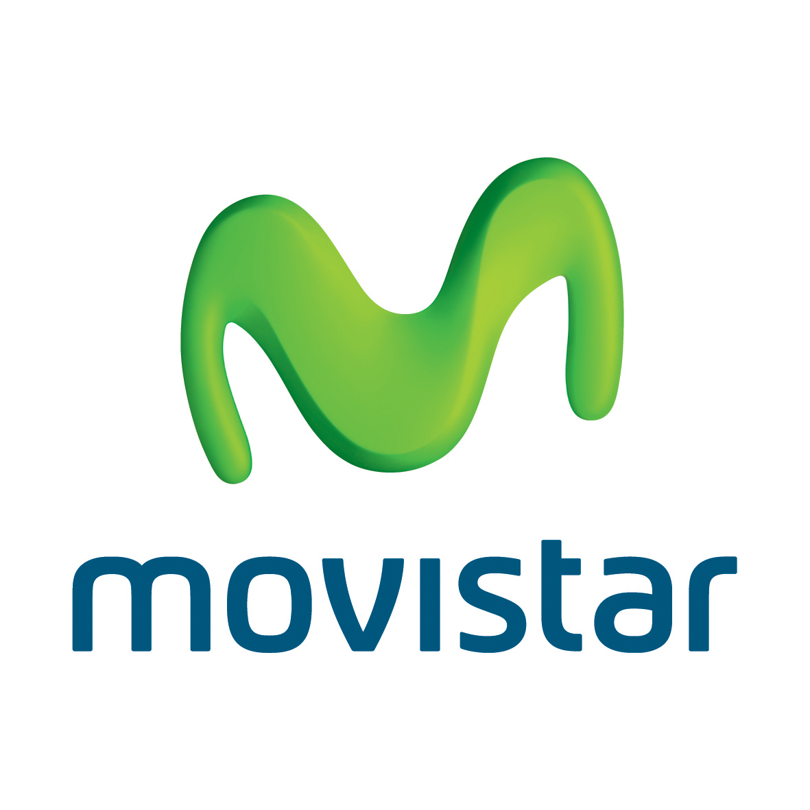 Movistar Logo | Marketing in telecommunication