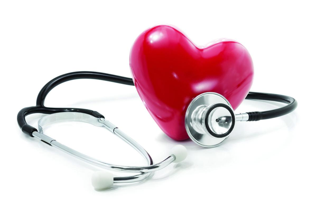 Best Cardiology Care | Best Healthcare in Northwest ...