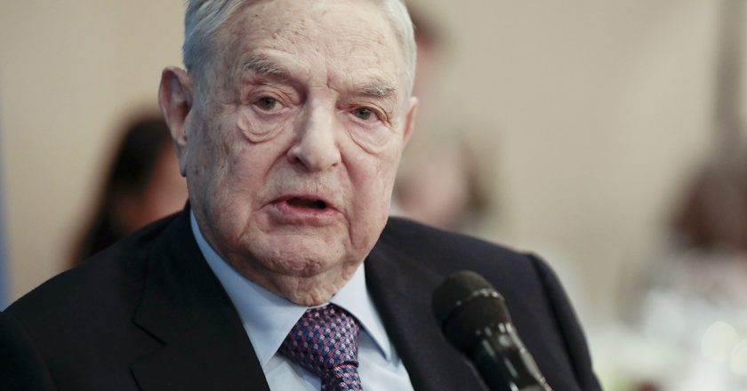 LAWLESS: Philadelphia's New Soros Backed DA Launches Plan ...