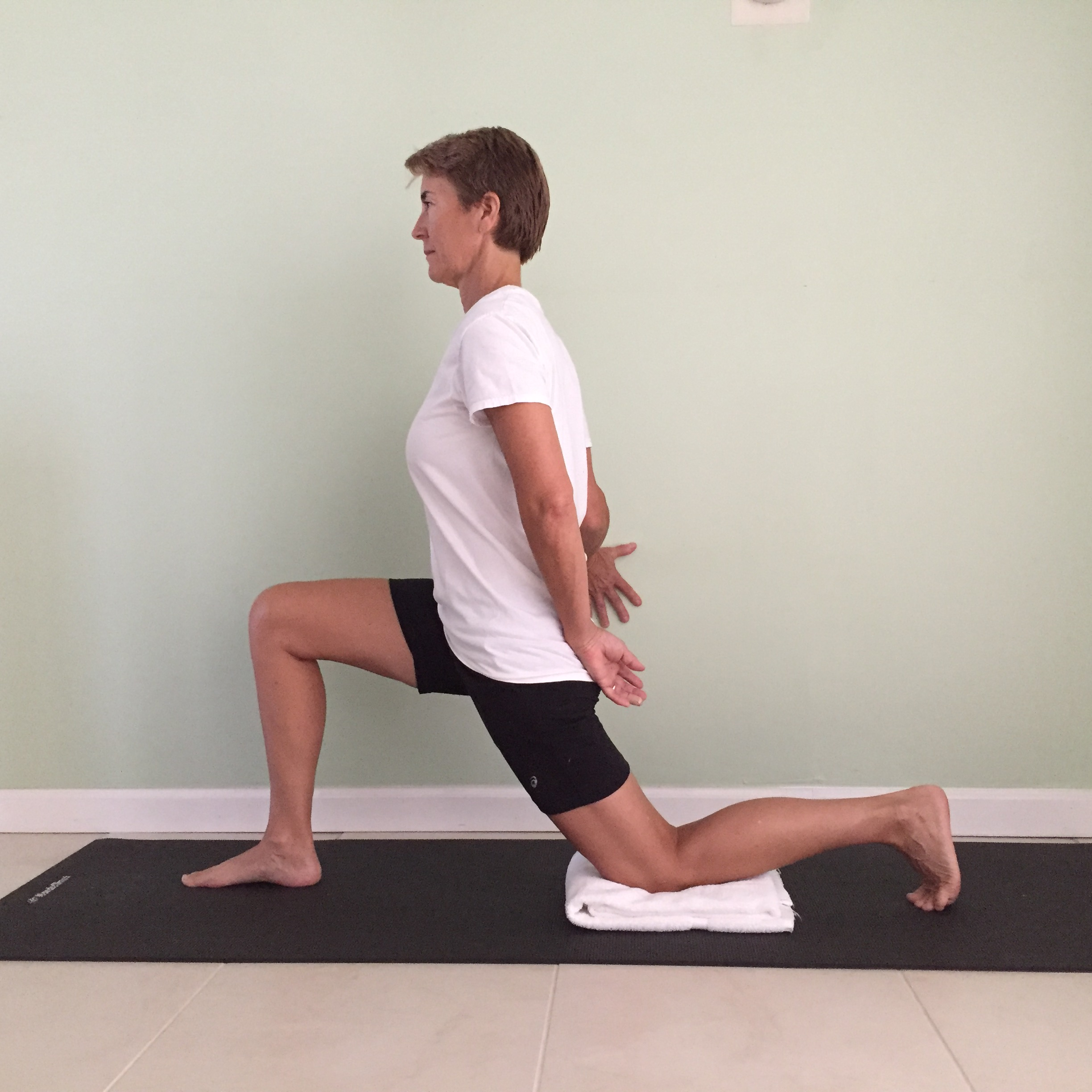 Exercise for Low Back Pain - Body and Soul Wellness Center