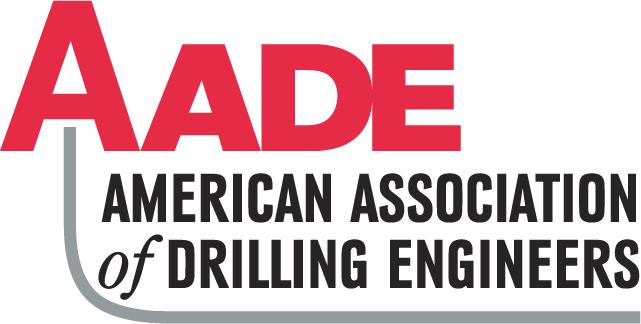 Drilling Fluid Options for the Marcellus / Utica Region ...