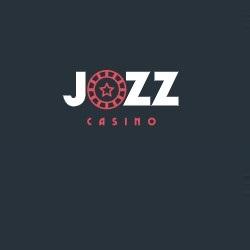 Jozz казино официальный сайт