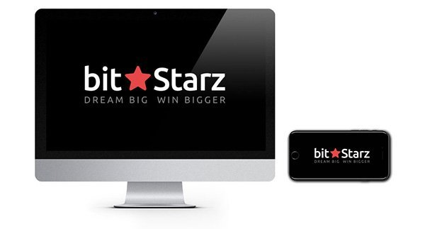Bitstarz casino is famous for its fast withdrawal of winnings