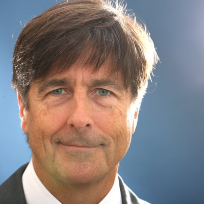 Thomas Newman - Agent, Manager, Publicist Contact Info