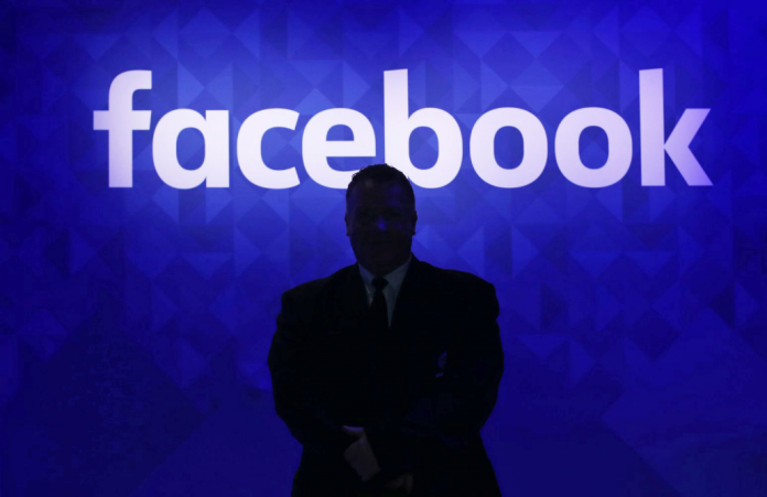 The IRS is Suing Facebook for $9 BILLION. Says company offshored profits to Ireland…