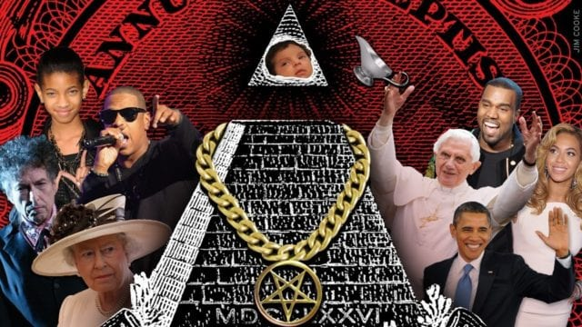 Illuminati Members and 7 Secrets They Wouldn't Want You To ...