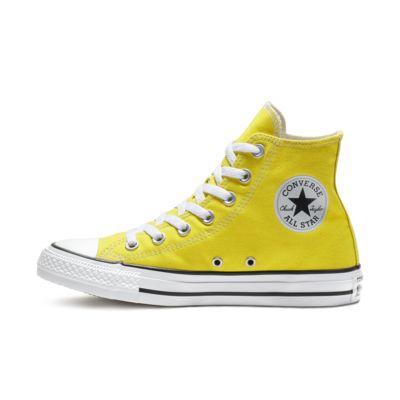 ?u=https%3A%2F%2Fc.static-nike.com%2Fa%2Fimages%2Ft_default%2Fyuwitvfpiny4eetdz8tg%2Fchuck-taylor-all-star-seasonal-color-high-top-unisex-shoe-Ts93kk.jpg&f=1&nofb=1